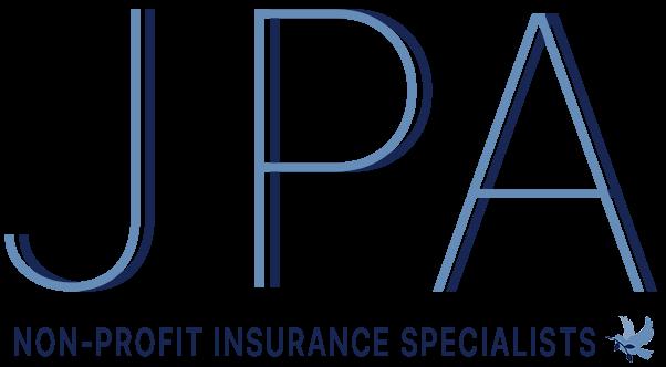 JPA Non-Profit Insurance Specialists